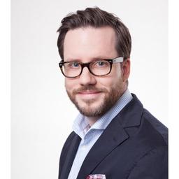 Christian Bürger - Auditi GmbH - Digitale  Saldenbestätigungen - Düsseldorf