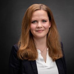 Stefanie Buschhardt's profile picture