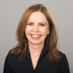 Beate Hoffmann's profile picture
