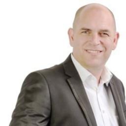 Jochen Reinders's profile picture
