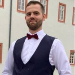 Giuliano Di Biase's profile picture