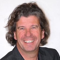Ulrich Lenk - Ulrich Lenk   Interim- & Projektmanagement - Chiemgau