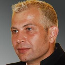 Roland Rath's profile picture