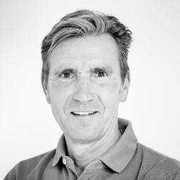 Sven-Jörg Buthmann - Corporate Training - Ihr Spezialist für Verhandlungsmanagement - Bremen