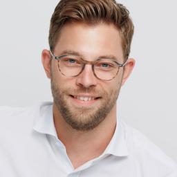 Fabian Felix Weber