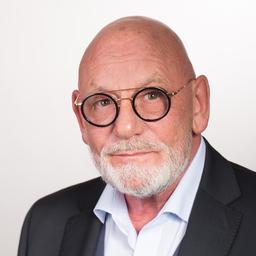 Helmut Beuel - Helmut Beuel Consulting - Baesweiler
