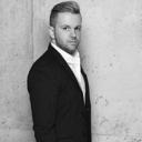 Michael Wiechert - Norderstedt