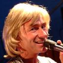 Andy Huber - Berlin