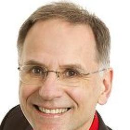 Emile Schenk - ** Jetzt offen für neue E-Commerce-Projekte ** Donauweb IT Solutions - Wien
