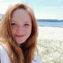 Nicole Thun - Fotografin - Kiel