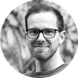 Alexander Prokop - sorglosinternet GmbH - Berlin