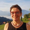 Elisabeth Eugster-Schäfer - Bern Brünnen
