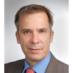 Patrick Sawitzki