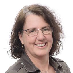 Elvira Cejna's profile picture