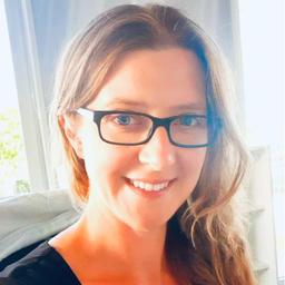 Melanie Becker's profile picture
