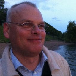 Ricardo Baguena-Ellers - Signal Iduna Generalagentur - Duesseldorf