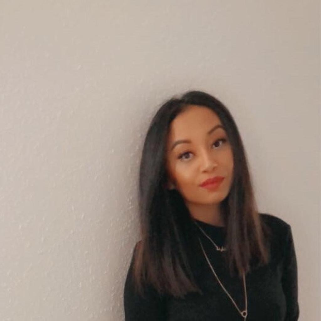 Aida Abliz's profile picture