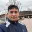 Rajesh Katyal - Sindelfingen