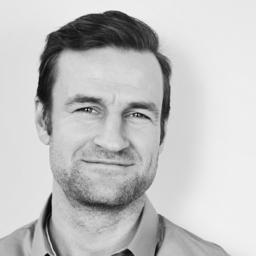 Florian Dennig