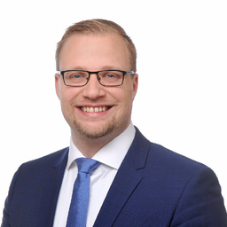 Florian Grehl's profile picture