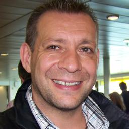 Olaf Haug's profile picture