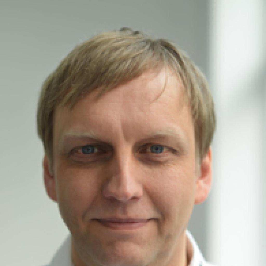 Norbert Berngruber's profile picture