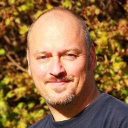 Daniel Heinze - com|union Werbeagentur und Verlag GmbH - Sankt Augustin