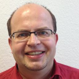 Thomas Hantzko's profile picture