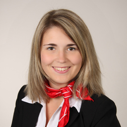 Stefanie Dörr - Sparkasse Dillenburg - Dillenburg