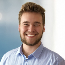 Thomas Baumgartner's profile picture