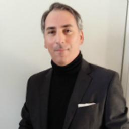 Daniele Zulla's profile picture