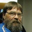 Peter Haag - Delmenhorst
