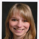 Stephanie Schäfer - Frankfurt