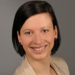 Christina Bremekamp's profile picture