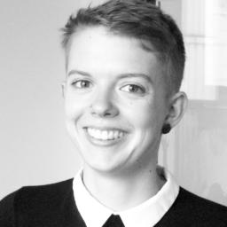 Sophia Eberth's profile picture
