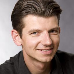 Thorsten von Vietinghoff