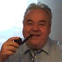 Peter Huber - 83022 Rosenheim Küpferlingstr. 47 08031 - 7968053