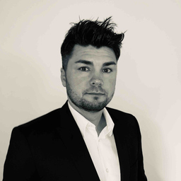 Daniel Hufnagel's profile picture