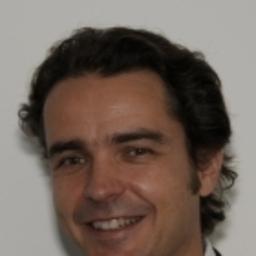 Daniel Wipf