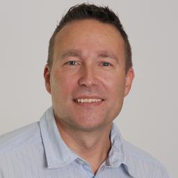 Matthias Eckert's profile picture