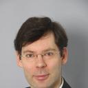 Thomas Haas - 24808 Jevenstedt