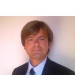 Dr Bernd Findeisen - IAV GmbH - Chemnitz