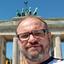 Dirk Tomaschek - Frankfurt
