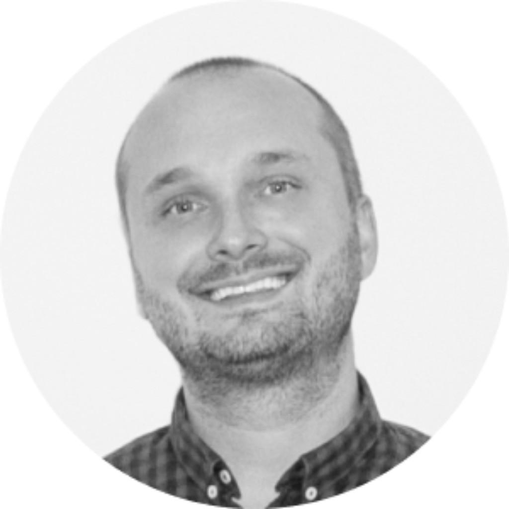 Michael Cyankiewicz's profile picture