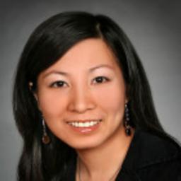 Nina Chen's profile picture