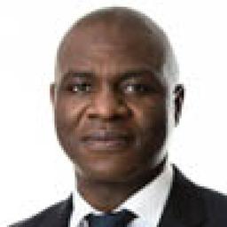 Dr. Giscard Wepiwé