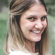 Laura Weber