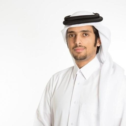 Sheikh Turki Bin Al Thani - Al Sawari Holding - Doha