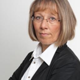 Dr. Cornelia Boberski - innoturn - Kelkheim