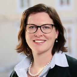 Sandra Mähliß